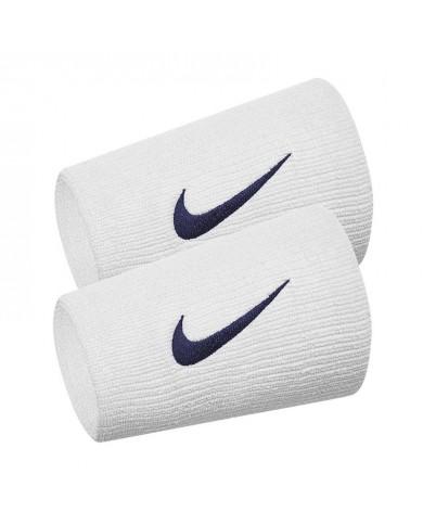 Polsini da Tennis Nike...