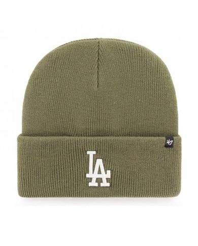 Cappello '47 LA Dodgers MLB...