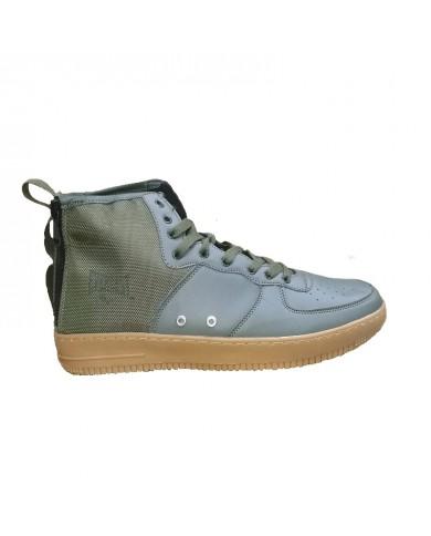 Sneakers Sportive  EV014...