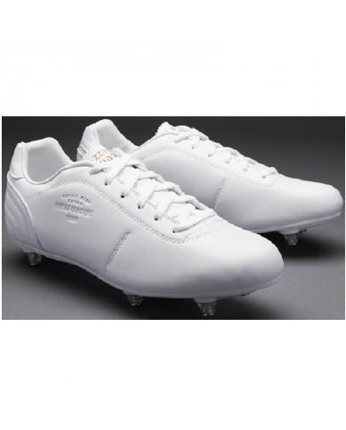 scarpe da calcio Pantofola...