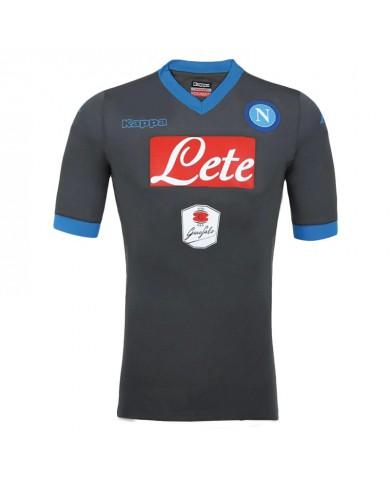 Maglia Ufficiale SSC Napoli...