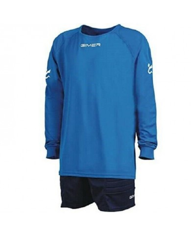 Kit Portiere Cooldry Gimer...