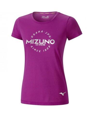 T-Shirt Da Donna Da Running...