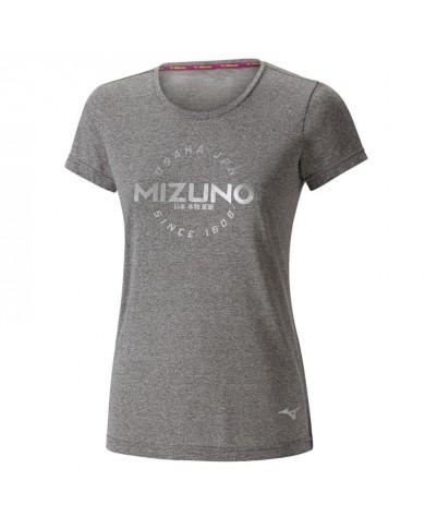 T-Shirt Da Donna Running...