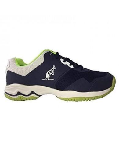 Running Sportive Sneakers...