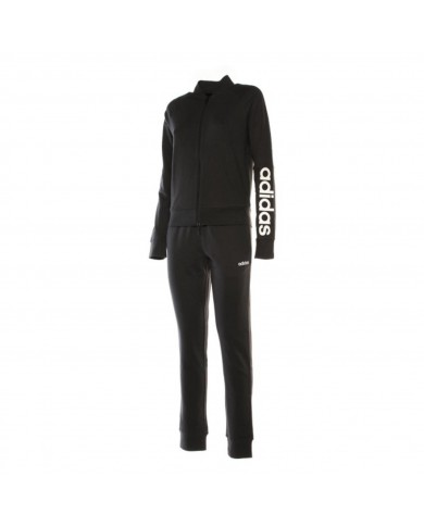 Tuta da Donna Adidas New...