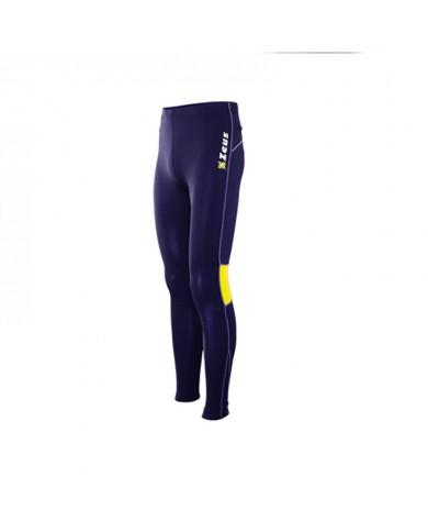 Pantalone Tecnico Zeus...