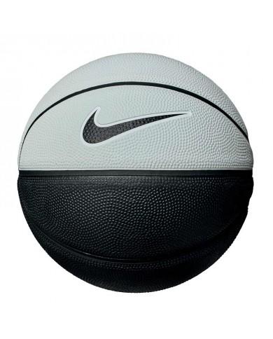 Pallone Nike Skills...