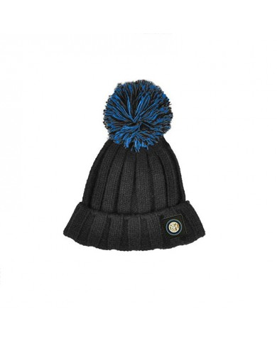 Cappello  FC Inter by Enzo...
