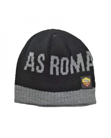 Cappello A.S. Roma Kids by...