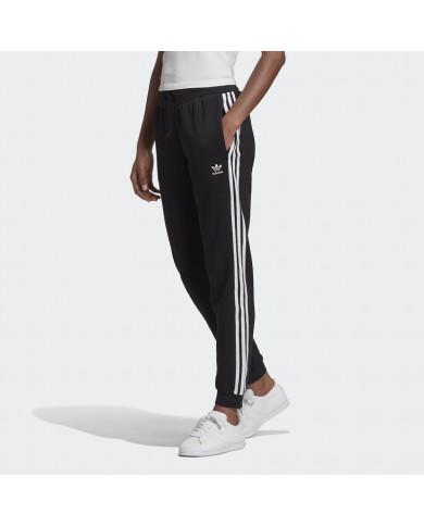 Pantalone da Donna Adidas...