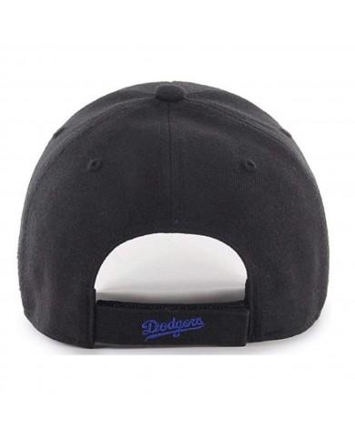 Cappello da Baseball '47...