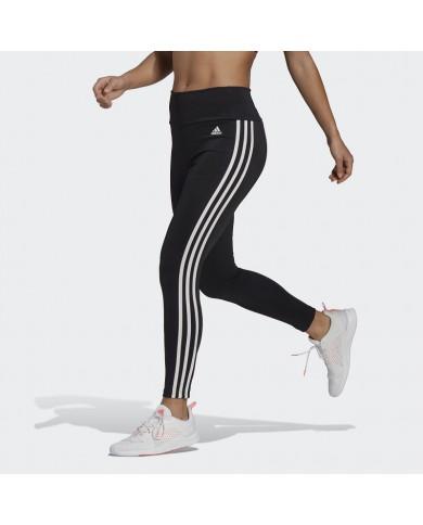 Leggings da Donna Adidas...