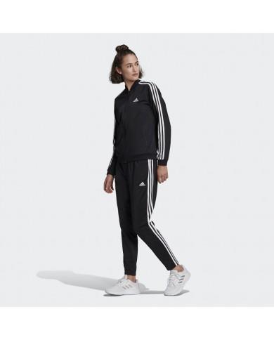 Tuta da Donna Adidas...