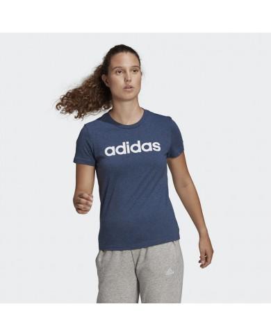 Maglia da Donna Adidas...