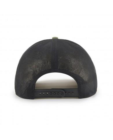 Cappello da Baseball '47 NY...