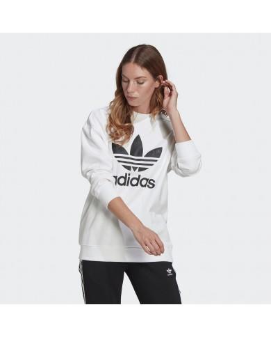 Felpa da Donna Adidas...