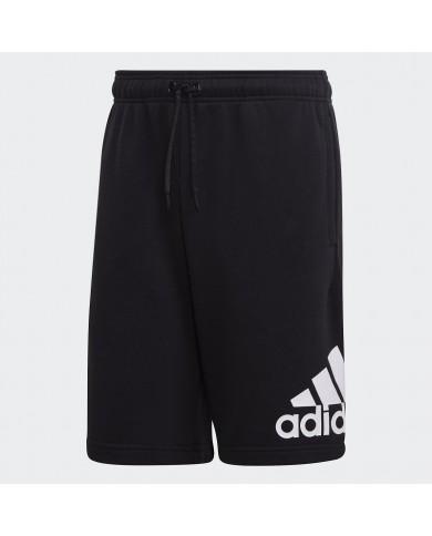 Pantaloncino da Uomo Adidas...
