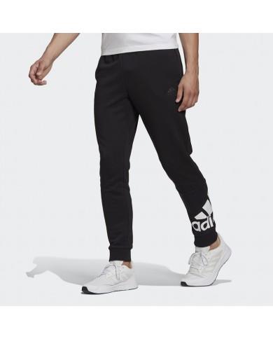 Pantalone da Uomo Adidas...