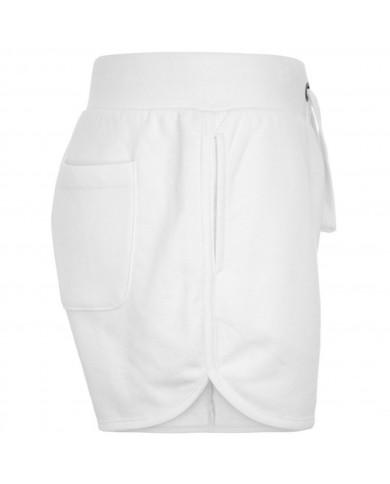 Pantaloncino da Donna Kappa...