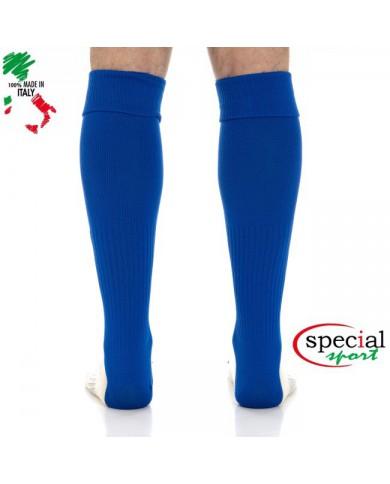 Calzettoni Special Sport...