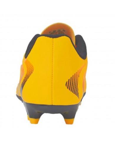 Scarpe da Calcio Per...