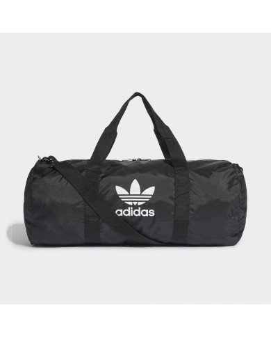 Borsa Adidas Adicolor...