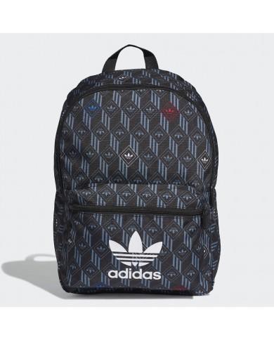 Zaino da Adulto Adidas...