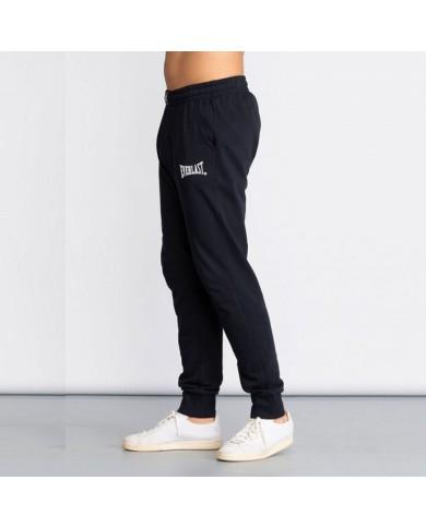 Pantalone da Uomo Everlast...