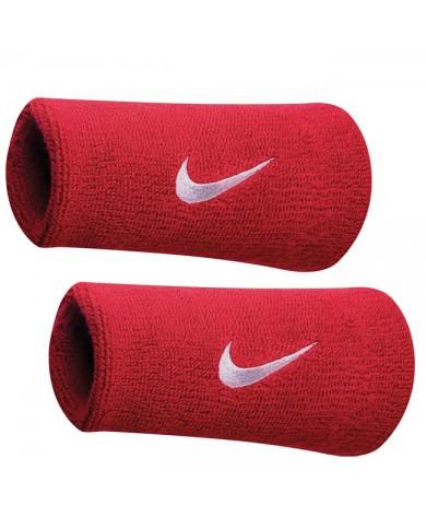 Polsini Nike Swoosh...