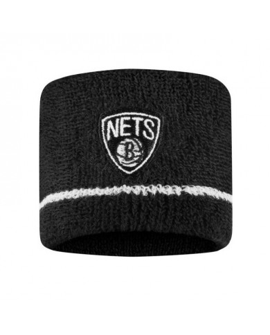 Polsino Nike Brooklin Nets...
