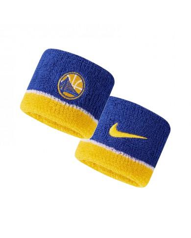 Polsino Nike Golden State...