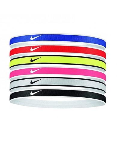 Fascia Capelli Nike...