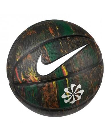 Pallone da Basket n°7 Nike...