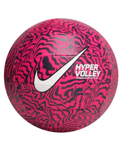Pallone da Pallavolo Nike...