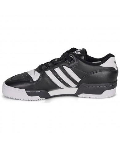 Scarpe da Adulto Adidas...