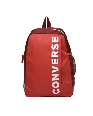 Zaino Converse  Speed 2...