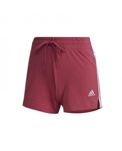 Shorts da Donna Adidas 3...