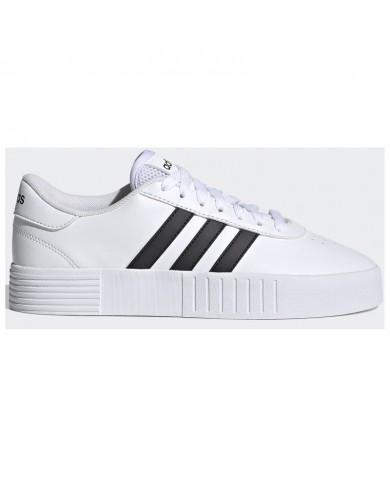 Scarpe Adidas Da Donna...