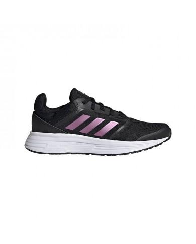 Scarpe da Ragazza Adidas...