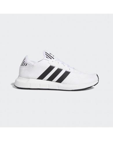 Scarpe da Running Adidas...