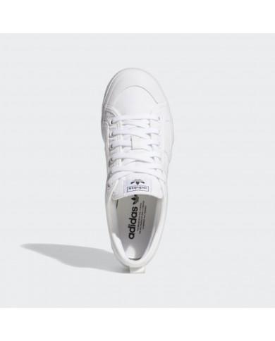 Scarpe da Donna Adidas...