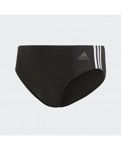 Costume Adidas Fit Tr 3...