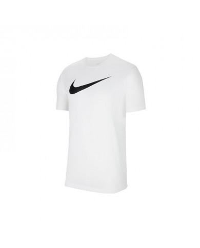 Maglia da Uomo Nike Park 20...