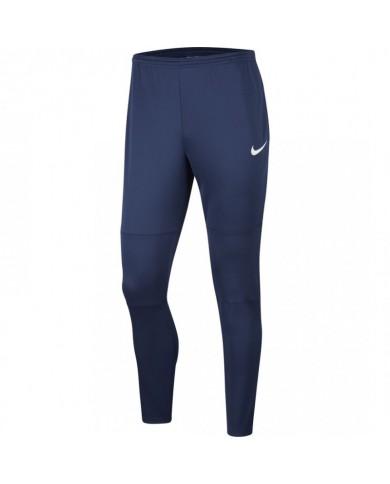 Pantalone da Uomo Nike Park...