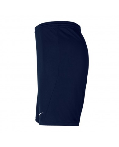 Pantaloncini da Uomo Nike...