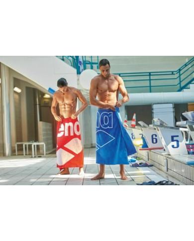 Asciugamano Arena Telo...