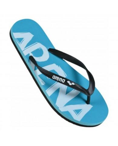 Infradito Arena Flip Flop...