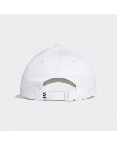 Cappello da Baseball Adidas...