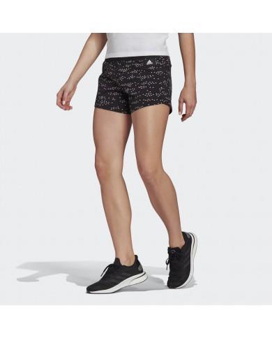 Short da Donna Adidas BOS...